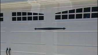 Garage Door Company St Johns Palm Coast Amp Jacksonville